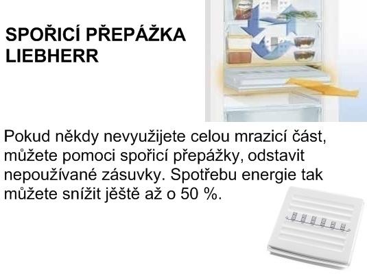 mrazni ka liebherr gn 4113 spo c p ep ka 27999 k. Black Bedroom Furniture Sets. Home Design Ideas