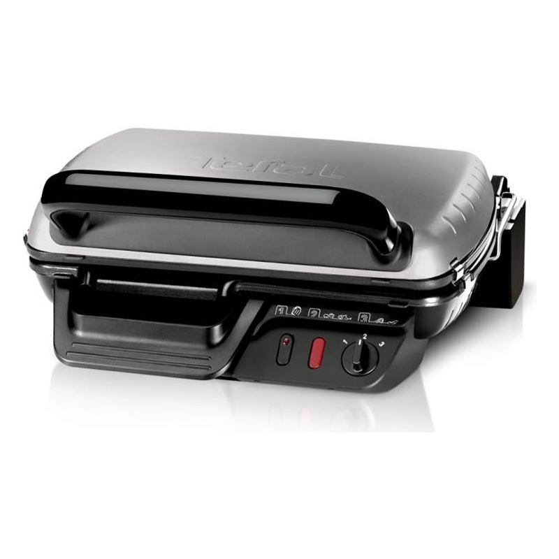 Gril tefal gc600010 xl health grill classic 2 999 k - Tefal gc305012 health classic grill xl ...