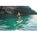 Paddleboard Hydro Force Aqua Journey 65302 - Paddleboard Hydro Force Aqua Journey