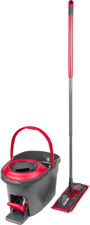 mop vileda easy wring ultramat 839 k. Black Bedroom Furniture Sets. Home Design Ideas