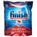 FINISH All in 1 Max tablety 90 ks - FINISH All in 1 Max Tabs 90 ks