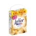LENOR Color Gold Orchid 67PD/5,025kg - LENOR Color Gold Orchid 67PD/5,025kg