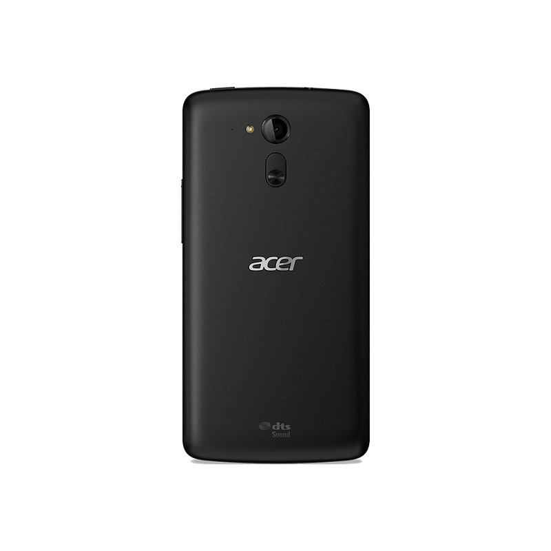 Telefon ACER Liquid E700 Black Triple SIM 4 190 Kc